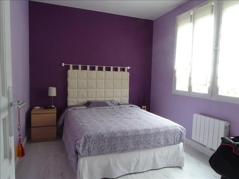 Sale apartment Wissous 203500€ - Picture 4
