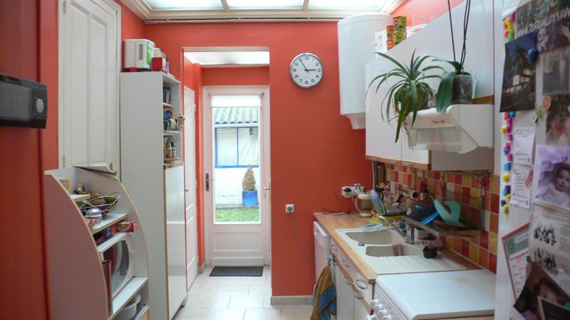 Sale house / villa Lille 152000€ - Picture 2