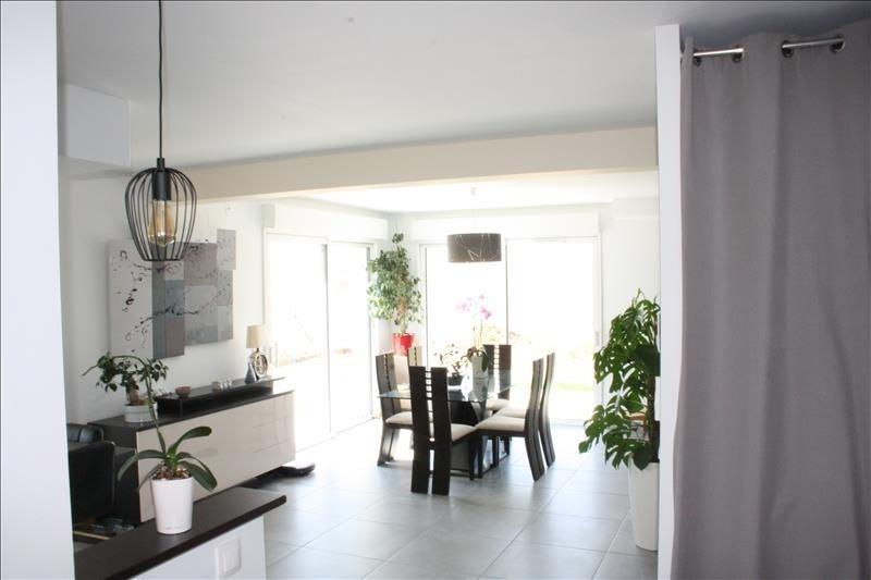 Vente maison / villa Rohr 388500€ - Photo 2