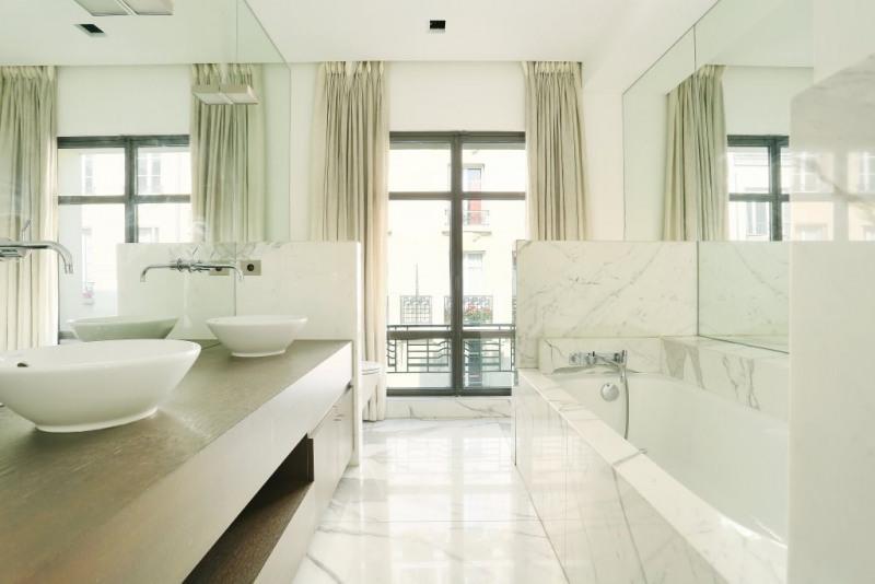 Vente de prestige maison / villa Neuilly-sur-seine 3050000€ - Photo 14
