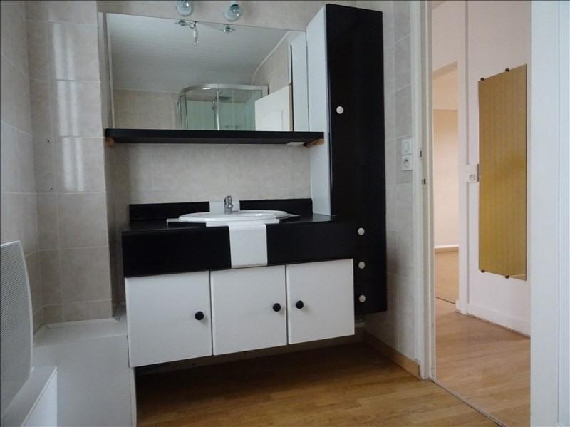 Sale house / villa Soissons 133000€ - Picture 5