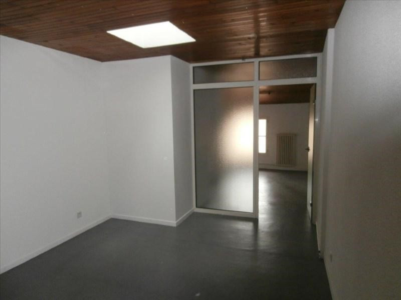 Produit d'investissement immeuble Manosque 430000€ - Photo 7