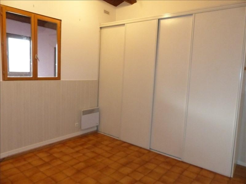 Venta  casa Beziers 262000€ - Fotografía 7
