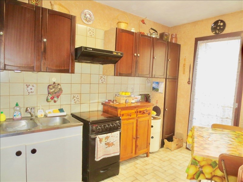 Sale house / villa Montpellier 275 000€ - Picture 4