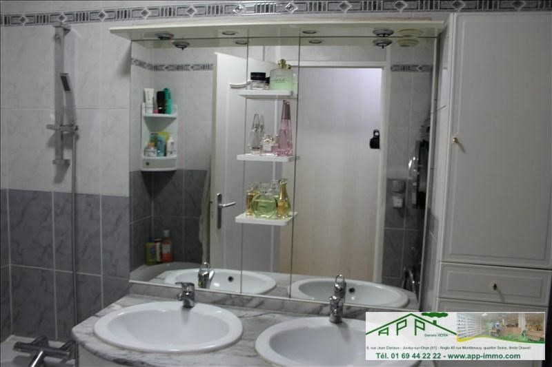 Vente appartement Athis mons 199500€ - Photo 5