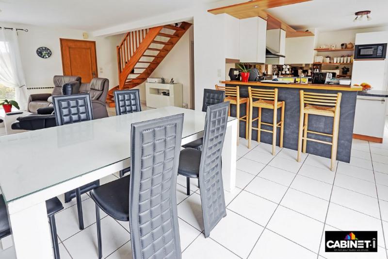 Vente maison / villa Orvault 380900€ - Photo 3