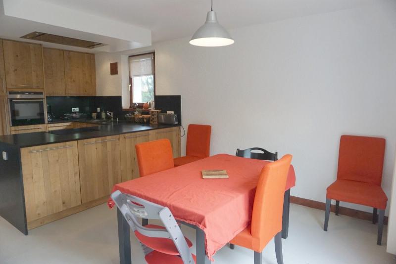 Vente de prestige maison / villa Neydens 760000€ - Photo 3