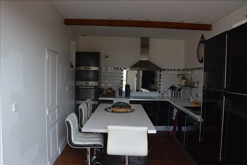 Sale apartment Lanta 329000€ - Picture 5
