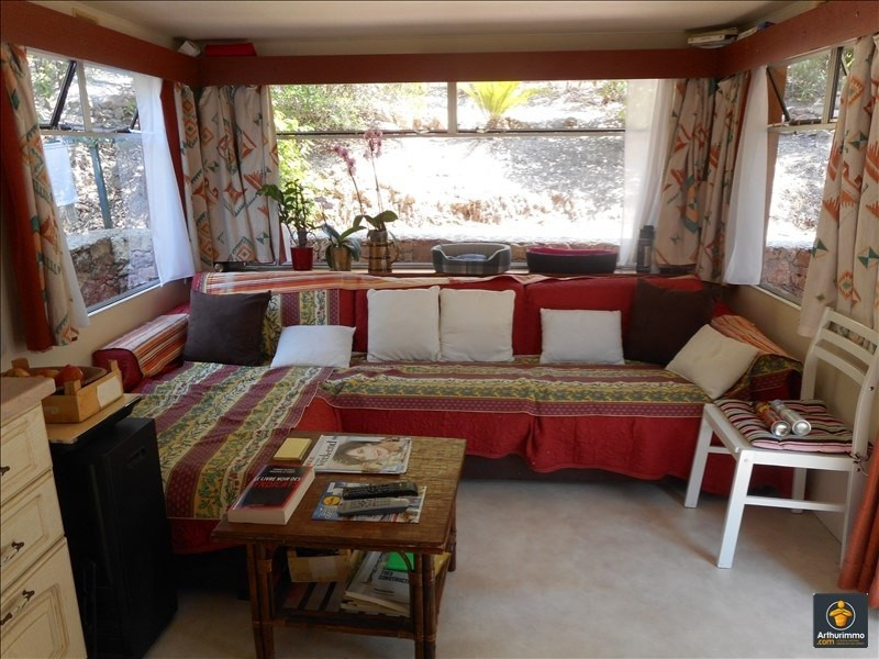 Vente terrain Frejus 98 000€ - Photo 9