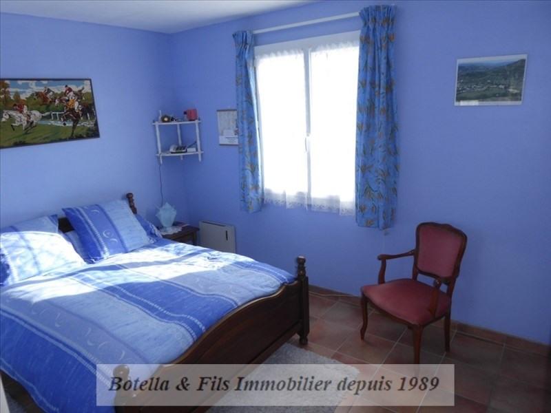 Vente maison / villa Vallon pont d arc 248800€ - Photo 9