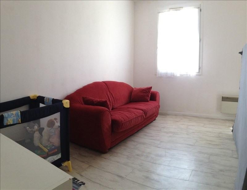 Sale house / villa Cregy les meaux 245000€ - Picture 6