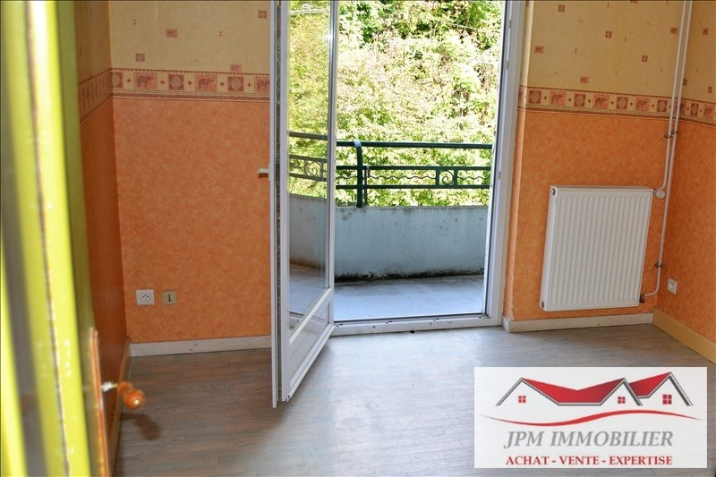 Vendita appartamento Cluses 117000€ - Fotografia 3