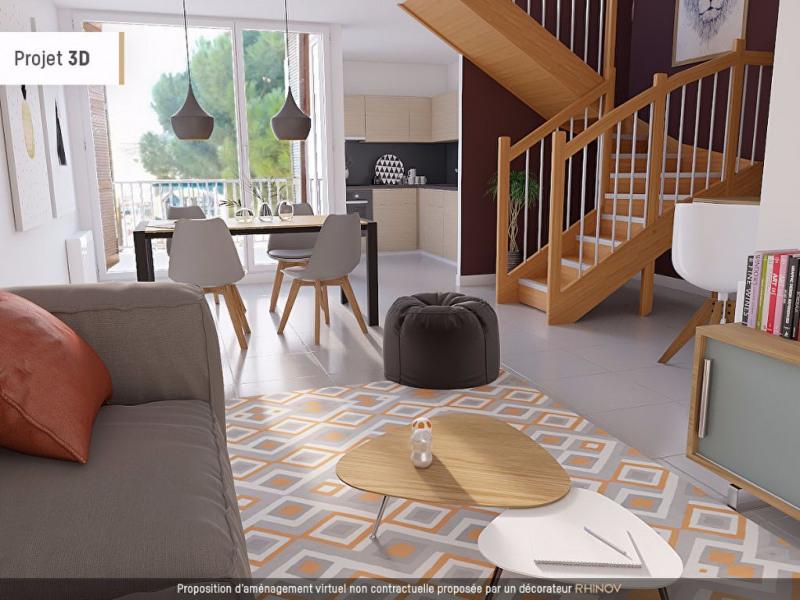 Vente appartement Aigues mortes 160000€ - Photo 1