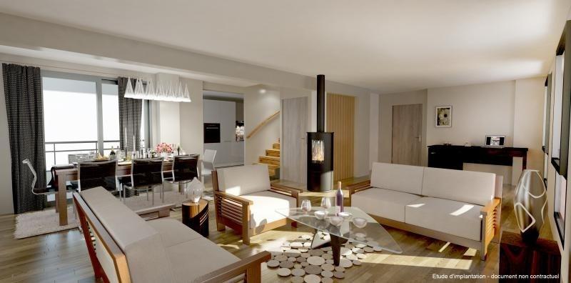 vente de prestige appartement 6 pi ce s chambery m avec 4 chambres 735 000 euros. Black Bedroom Furniture Sets. Home Design Ideas