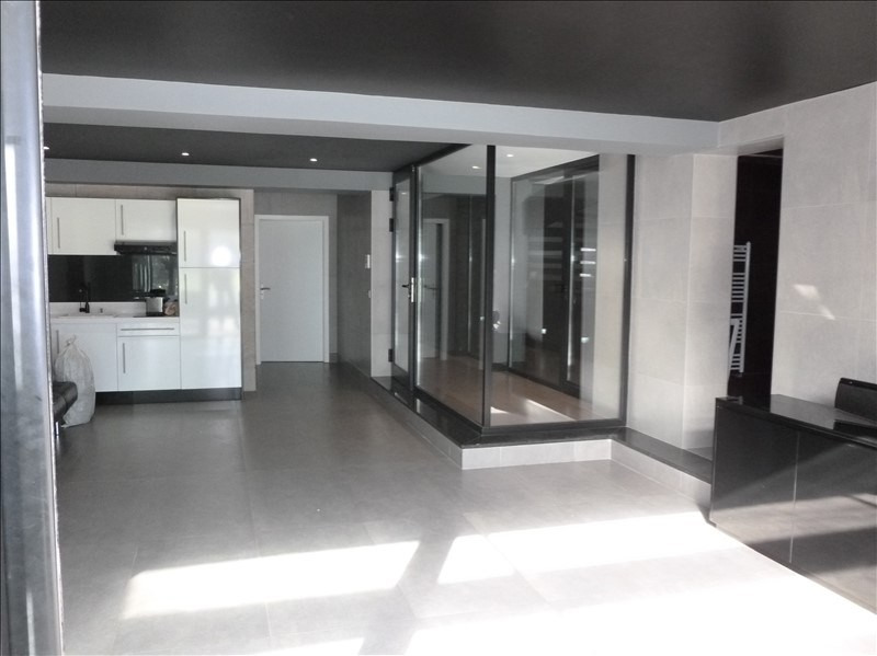 Vente de prestige maison / villa Gournay sur marne 1215000€ - Photo 6