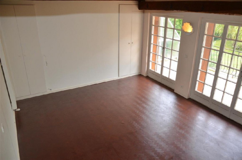 Location appartement Bois le roi 1 020€ CC - Photo 10