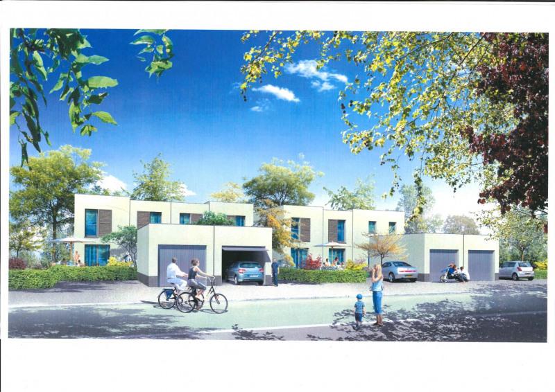 Maison  5 pièces + Terrain 250 m² Melun par MAISONS D'EN FRANCE