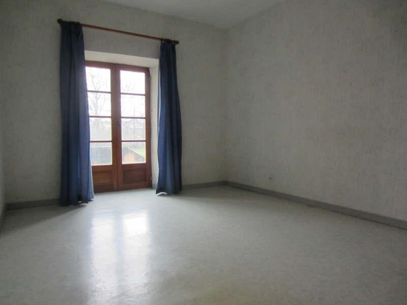 Vente maison / villa Mauleon licharre 139000€ - Photo 7