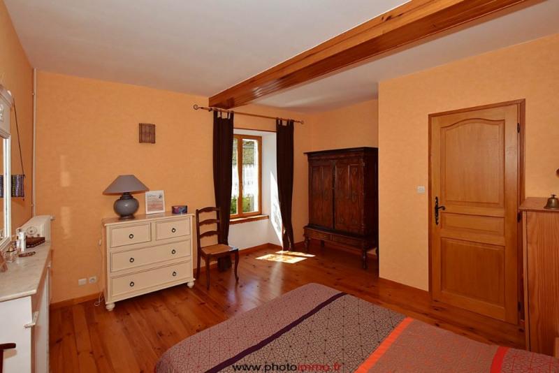 Vente maison / villa Plauzat 323400€ - Photo 7