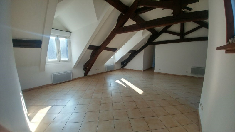Rental apartment Montlhery 780€ CC - Picture 3