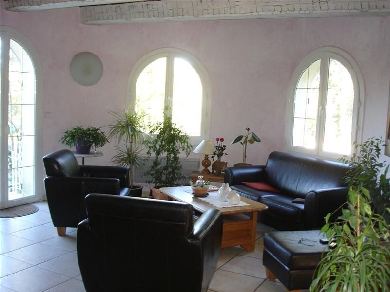 Vente de prestige maison / villa Auriol 615000€ - Photo 4