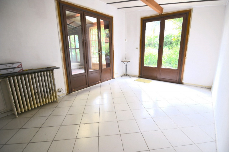 Sale house / villa Chambly 192000€ - Picture 2