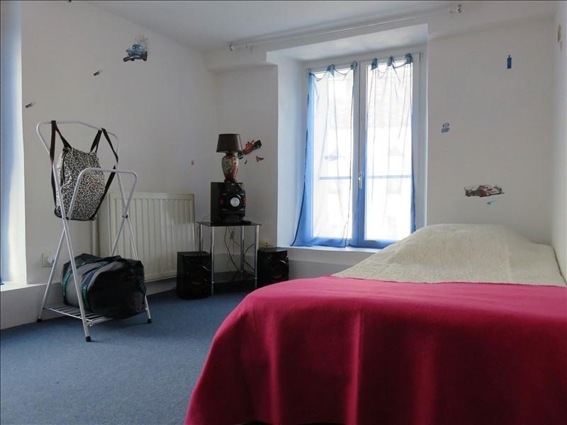 Vente maison / villa Changis sur marne 231000€ - Photo 3
