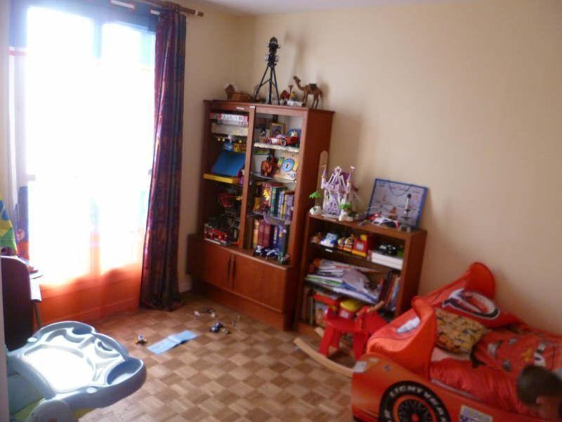 Sale apartment St gratien 157000€ - Picture 3