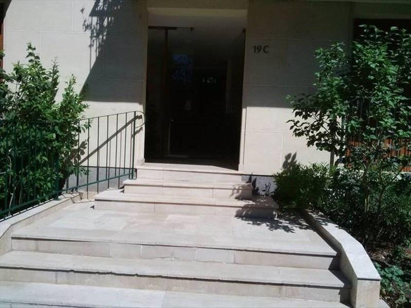 Location appartement Maisons-laffitte 1420€ CC - Photo 3