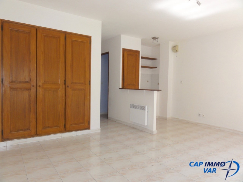 Vente appartement Le beausset 89000€ - Photo 3