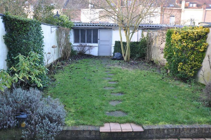 Sale house / villa Lomme 245000€ - Picture 12