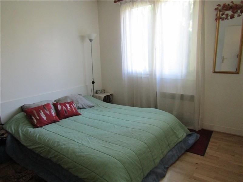 Sale house / villa Ste genevieve 365960€ - Picture 2