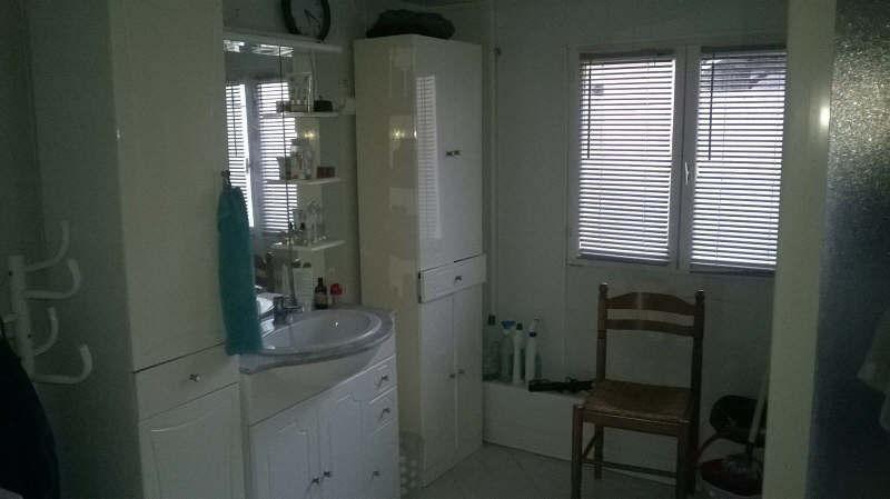 Sale house / villa Meru 180000€ - Picture 8