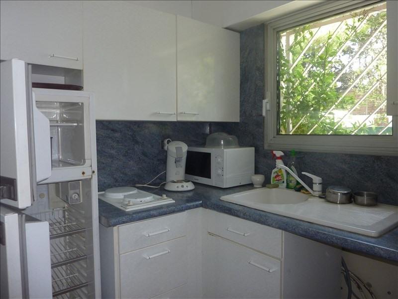 Vendita appartamento Marseille 8ème 150000€ - Fotografia 10