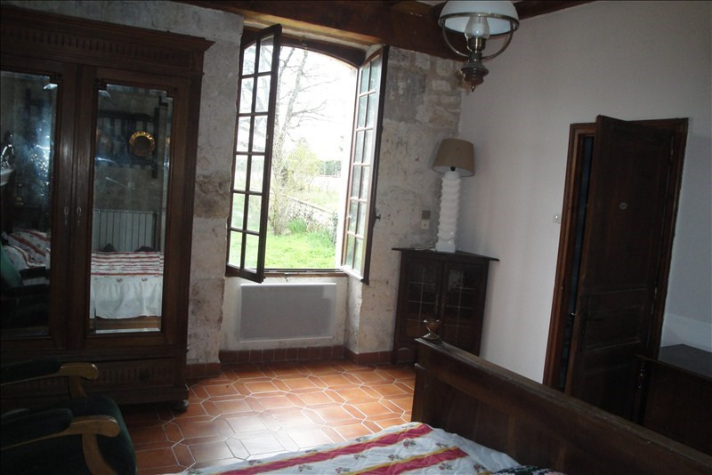 Sale house / villa Dondas 375 000€ - Picture 5