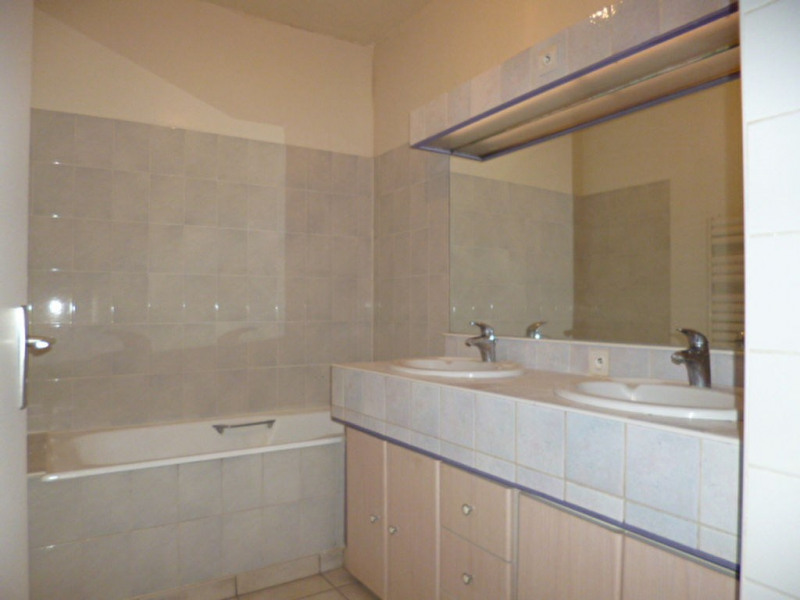 Vente appartement La rochelle 299250€ - Photo 6