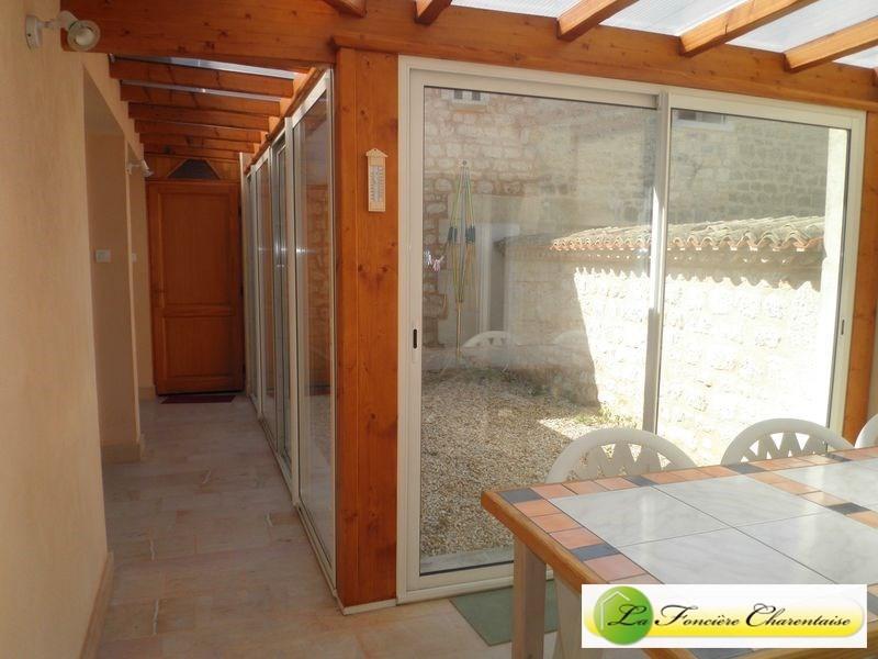 Location maison / villa L isle d espagnac 700€ CC - Photo 8