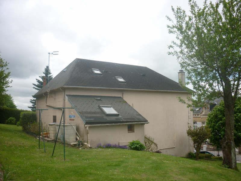 Vente maison / villa Boece 148000€ - Photo 9