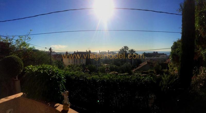 Vente de prestige maison / villa Cannes 699000€ - Photo 3