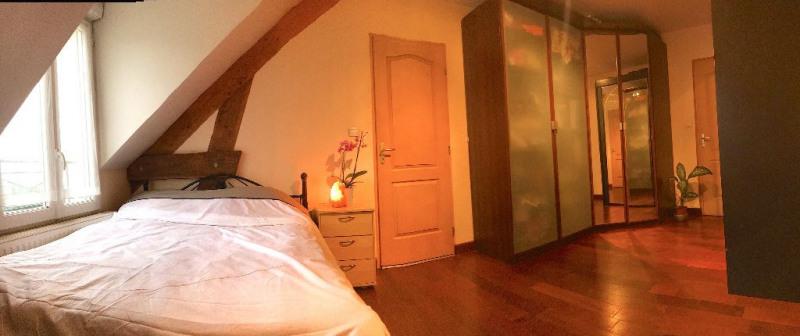 Vente maison / villa Cormeilles en parisis 543000€ - Photo 4