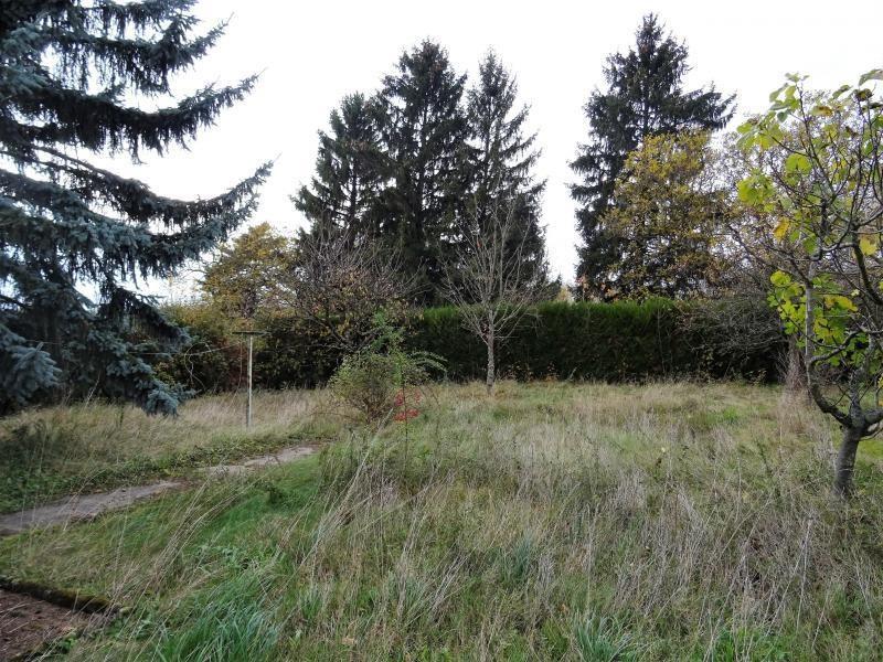 Sale house / villa Beauvoir de marc 169000€ - Picture 9