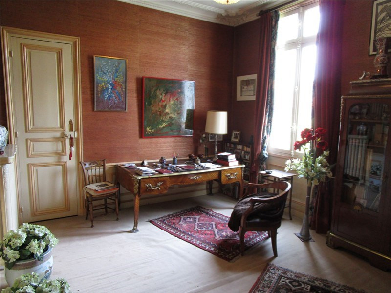 Deluxe sale house / villa Enghien les bains 2170000€ - Picture 8