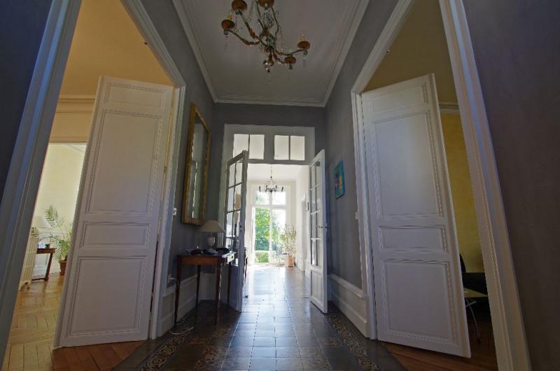 Deluxe sale house / villa Cholet 566500€ - Picture 6