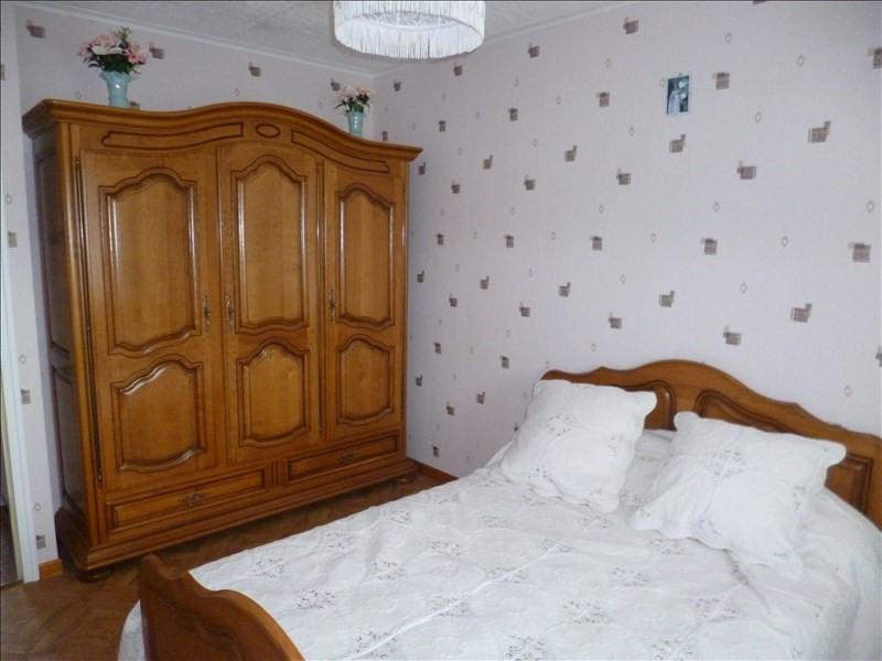 Vente maison / villa Derval 146900€ - Photo 6