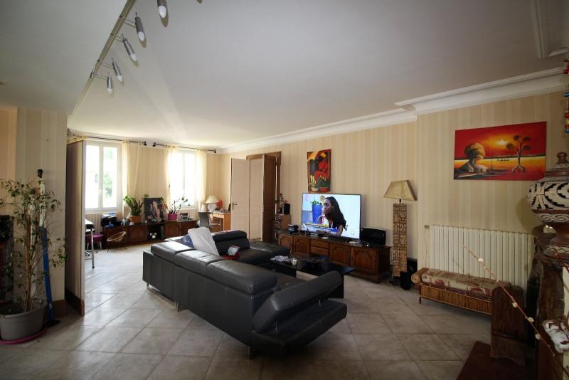 Vente de prestige maison / villa Montauban 468000€ - Photo 5