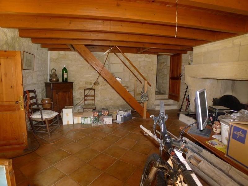 Vente maison / villa Libourne 241500€ - Photo 8
