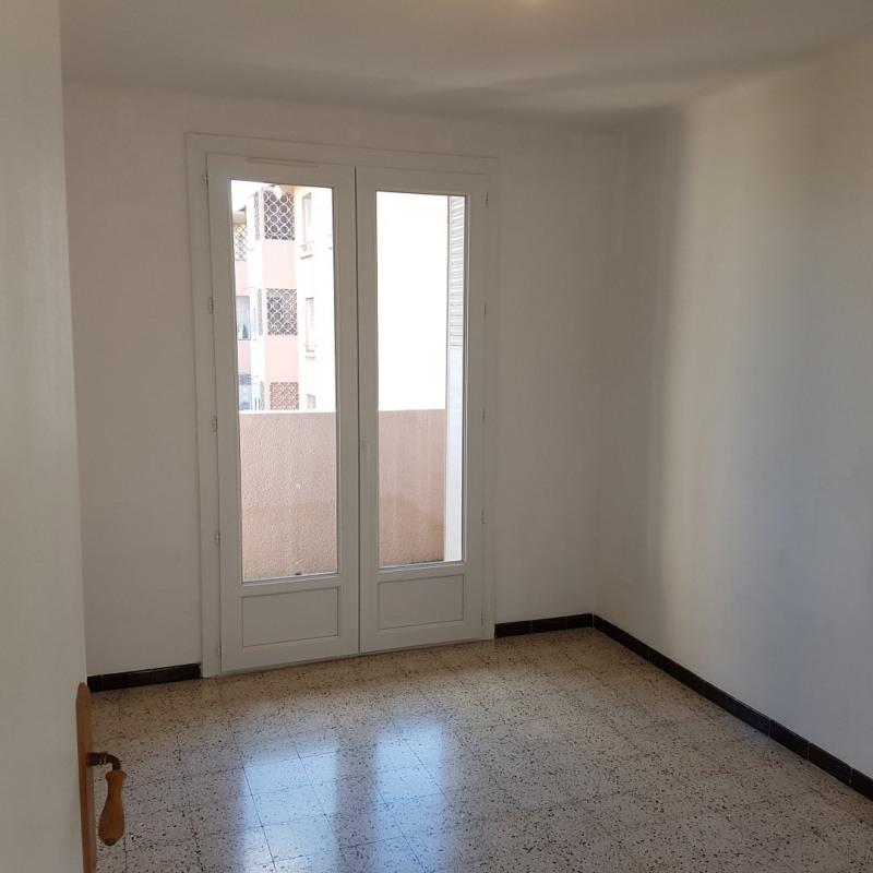 Verhuren  appartement Aix-en-provence 808€ CC - Foto 6