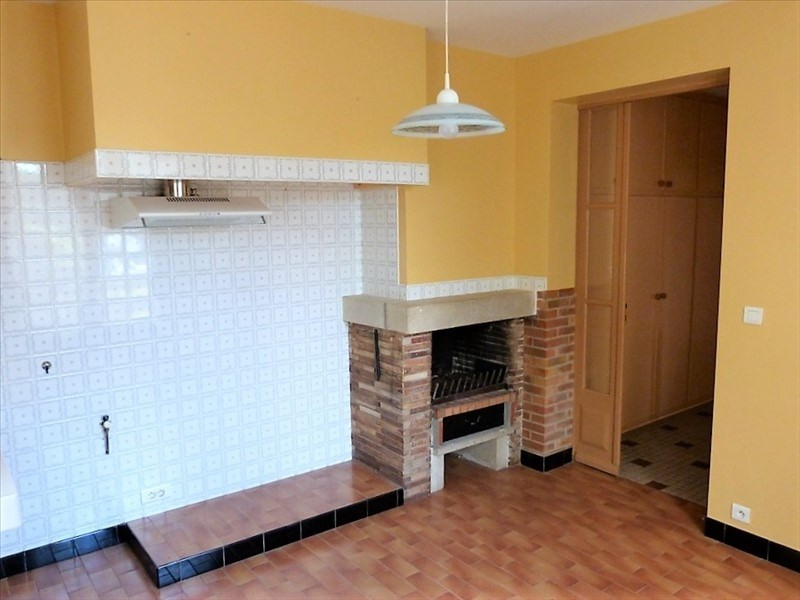 Sale house / villa Albi 150000€ - Picture 5