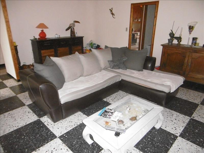 Vente maison / villa Gallician 357000€ - Photo 2