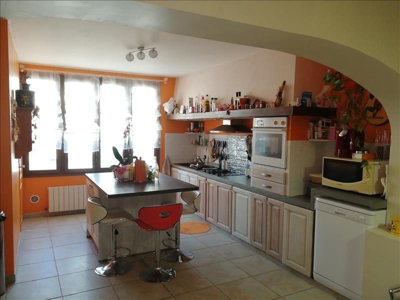 Vente maison / villa Amboise 348650€ - Photo 2